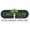 מכללת Cash Flow