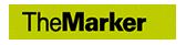לוגו של דה מרקר