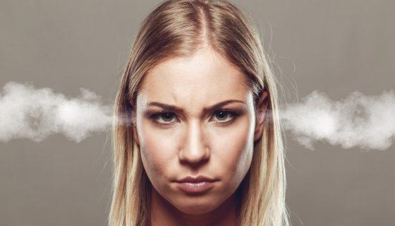 איך למנוע מהלקוחות שלכם להתאכזב מכם?