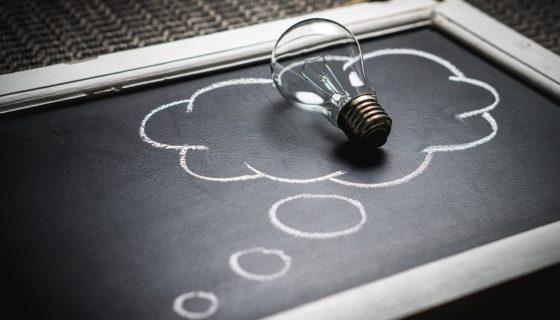 איך להניע לפעולה לקוחות באמצעות תוכן? תובנות מדהימות שגיליתי לאחרונה!