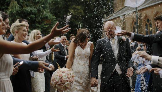 למה כל כך יקר להתגרש?