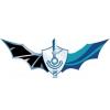 עמותת עטלף