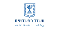 משרד-המשפטים