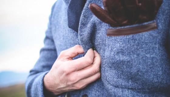 מעיל בחורף, יניב זייד