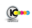 לוגו של ערוץ 10
