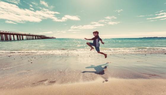 ים חופש
