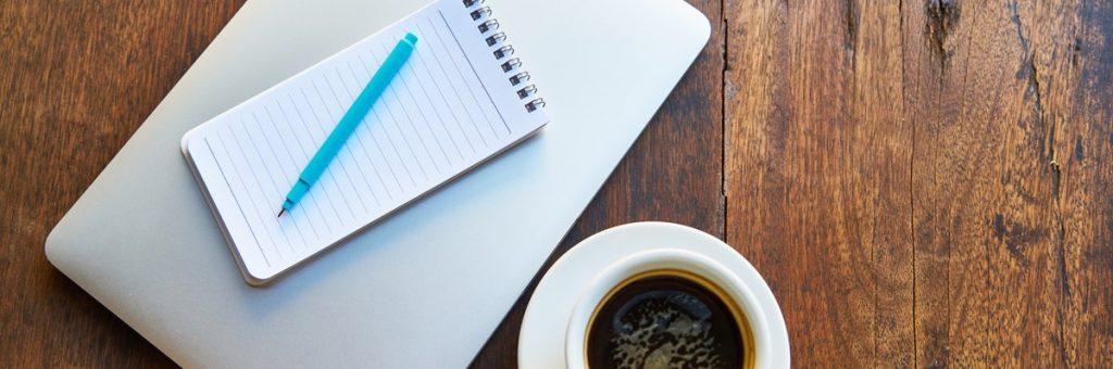 דף וקפה