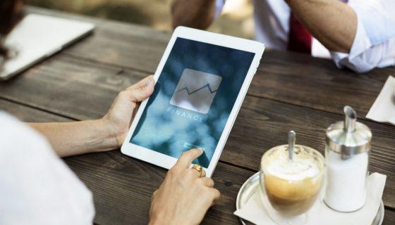 למה אסור לכם להיפגש בחינם עם לקוחות?