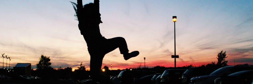 jump win